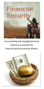 Financial Security 2